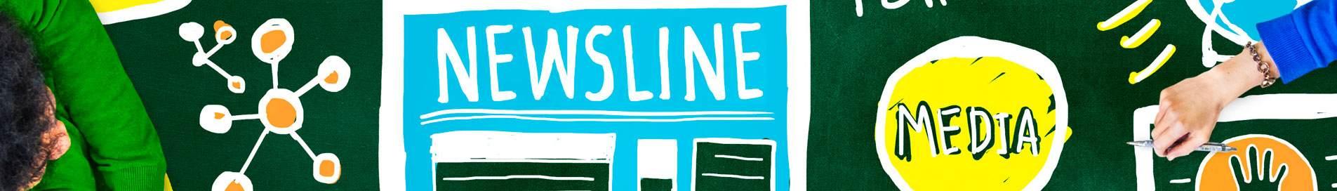 banner_newsline_1905x272