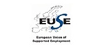 EUROPEAN UNION OF SUPPORTED EMPLOYMENT. Discapacidad. Empleo con apoyo